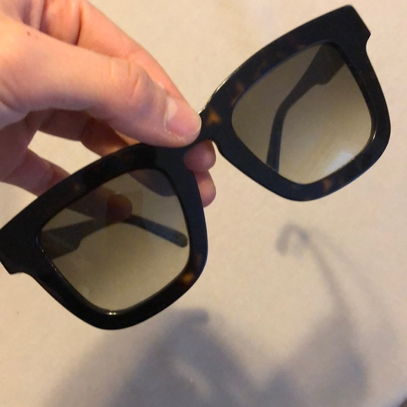 73d68945ff158 salvatore ferragamo women s sunglasses tortoise. M 5b99020725457aa2a78aa2aa